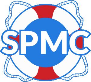 Sears Pool Management Company Atlanta | Pool Renovation Company