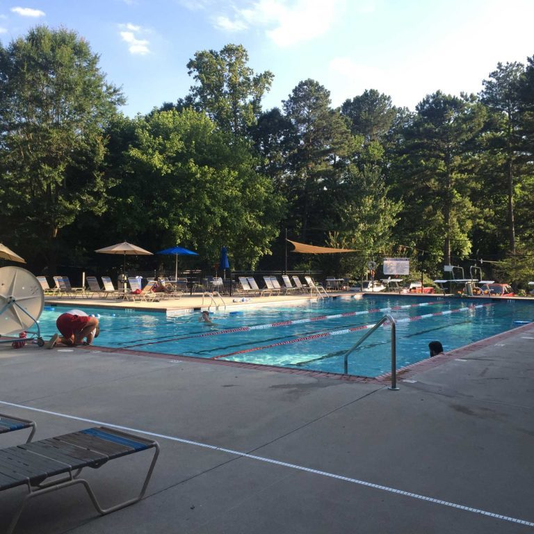 Water Safety Education | Water Safety For Kids | Swim Lessons Atlanta | Sears Pool Management
